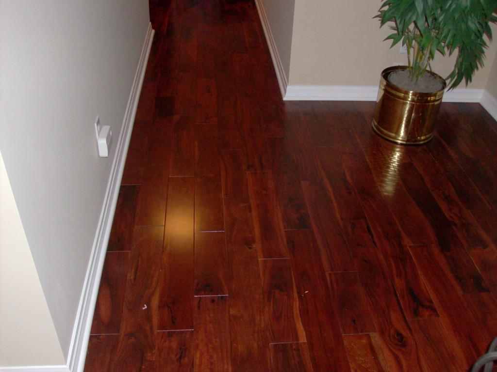 Exotic hardwood flooring lake st louis mo schrader 39 s for Hardwood floors st louis