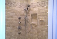Custom Faucet , Shower , St. Louis, MO