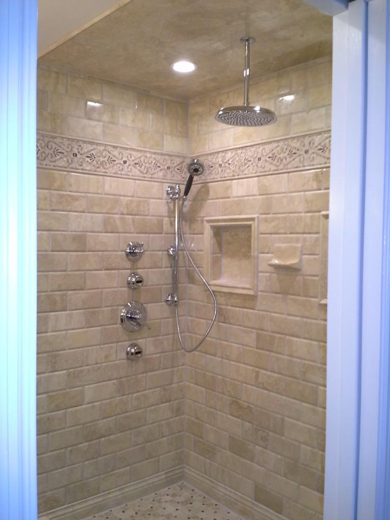 Custom Faucet Shower St Louis Mo Schrader S